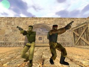 Valve Vs. Activision : le retour