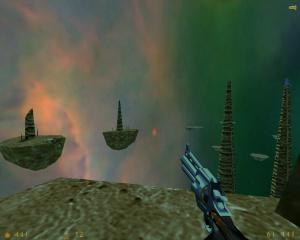 Half-Life fête ses 20 ans !