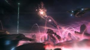 Un nouveau Halo annoncé...