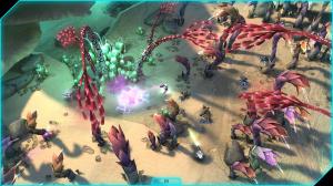 Halo: Spartan Assault - E3 2013