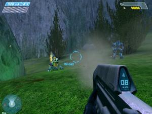 Call of Duty pourrait-il devenir un open world ?