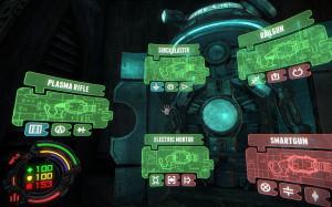 Hard Reset Redux : La révolution cyberpunk attendra