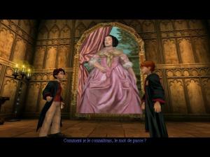 Harry potter et la chambre des secrets sur pc - Harry potter et la chambre des secrets pc ...