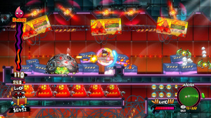 Hell Yeah! 10 jeux offerts pour les précommandes Steam