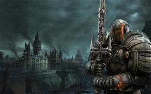Hellgate : London bientôt de retour