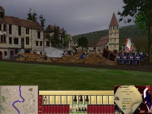 Présentation de HistWar : Les Grognards