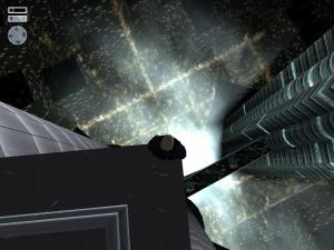 Hitman 2 : Silent Assassin - Rédemption