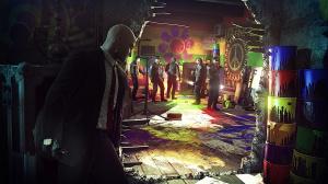 GC 2012 : Un nouveau mode communautaire pour Hitman Absolution