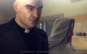 Hitman Absolution et Blood Money repérés sur PS4 et Xbox One