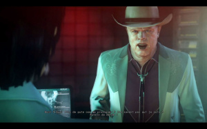 Hitman Absolution et Blood Money repérés sur PS4 et Xbox One