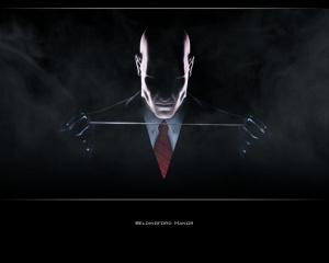 Hitman 3 : Contracts - La bête noire de la série