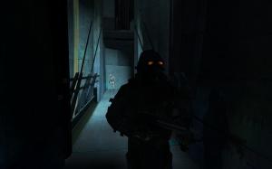 Half Life 2 : Aftermath en épisodes