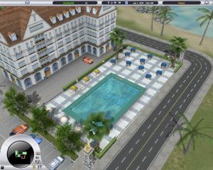 Images de Hotel Giant 2