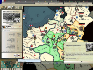 Wiki de Hearts of Iron II