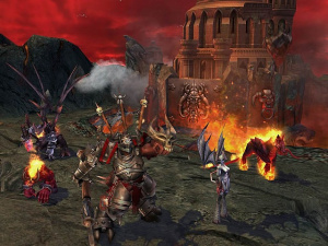 Heroes Of Might And Magic 5 - PC