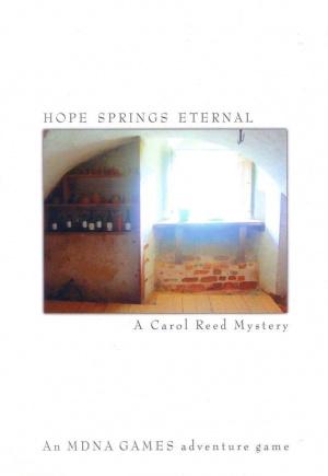Hope Springs Eternal sur PC
