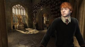 Harry Potter Et L'Ordre du Phenix en même temps que le film