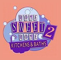 Home Sweet Home 2 : Kitchen and Baths sur PC