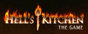 Hell's Kitchen : The Video Game
