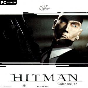 Hitman (2000) sur PC
