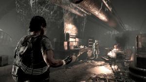 Ubisoft casse les prix sur Steam