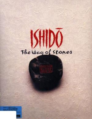 Ishido : The Way of Stones