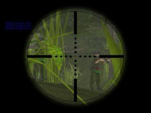 patch for igi 2 covert strike