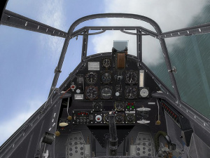 Images : Storm Of Wars : The Battle Of Britain
