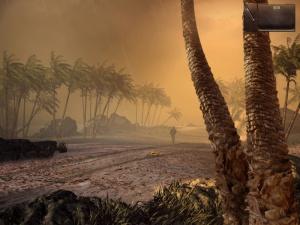 L'Ile Noyée