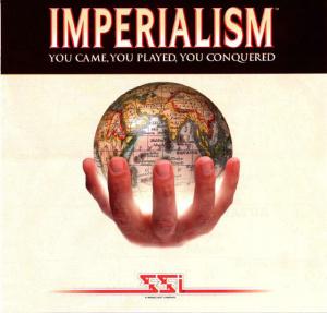 Imperialism