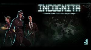 Invisible, Inc. : L'infiltration au tour par tour par les créateurs de Mark of the Ninja
