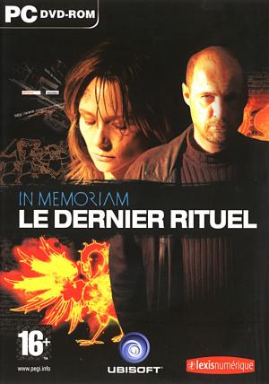 In Memoriam : Le Dernier Rituel