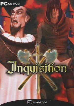Inquisition sur PC