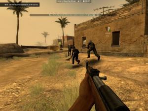 Insurgency : le FPS multijoueur est téléchargeable gratuitement jusqu'à demain