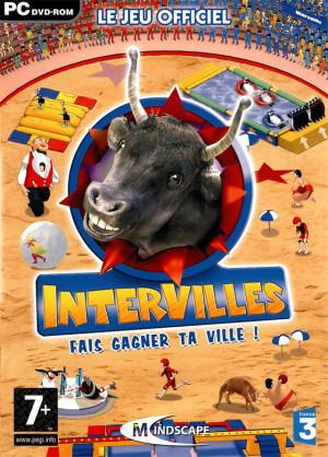 Intervilles