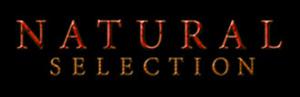 Half-Life : Natural Selection sur PC