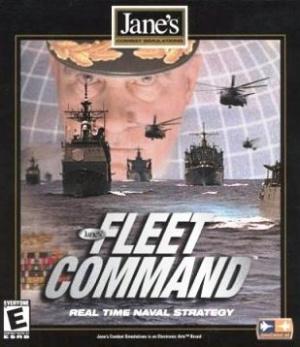 Fleet Command sur PC