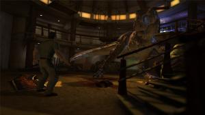 Images de Jurassic Park : The Game