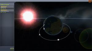 Images de Kerbal Space Program