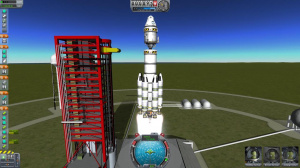 Devenir stagiaire au CNES grâce à Kerbal Space Program ?