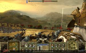 Images de King Arthur