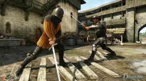 Kingdom Come Deliverance : La Royal Edition s'offre une version Collector