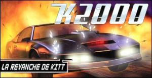 JEUX K2000 TÉLÉCHARGER