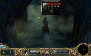 Images de King's Bounty : Princess in Armor