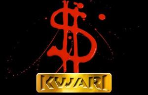 Kwari sur PC