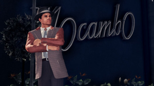 Promos Steam du jour : L.A. Noire à moitié prix, Fallout pour 5 euros