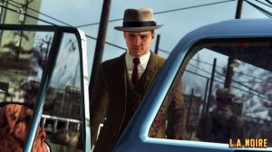 L.A. Noire et Max Payne 3 mis à jour par surprise