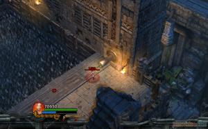 Solution complète : Chapitre 1 : Temple de la lumière