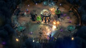 [MàJ] Tomb Raider et Lara Croft and the Temple of Osiris offerts par Square Enix sur PC