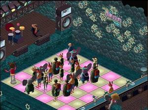 80ème - Little Big Adventure / PC (1994)